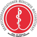 Branschorganisationen Medicinsk Massageterapi
