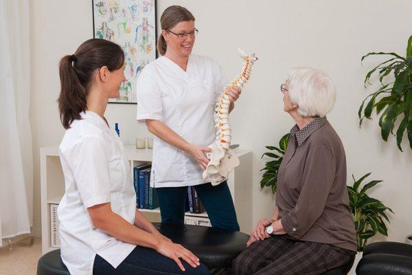 Läs mer om osteopati